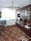Сдается недорогая Двухкомнатная квартира на Новом вокзале, Аренда квартир в Таганроге, ID объекта - 320929109 - Фото 1