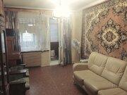 Квартира, ул. Бабича, д.11 к.2 - Фото 3