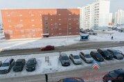 Продажа квартиры, Новосибирск, Спортивная, Купить квартиру в Новосибирске по недорогой цене, ID объекта - 323176397 - Фото 41