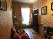 Продается 3-к Комната ул. Невский проспект - Фото 1