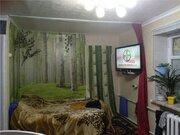 Заречная 157, Купить квартиру в Перми по недорогой цене, ID объекта - 322619922 - Фото 4
