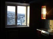 Продам 2-х комнатную квартиру в Кировском районе на Стрелке - Фото 4