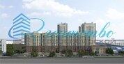 Продажа квартиры, Новосибирск, м. Заельцовская, Ул. Богдана . - Фото 1