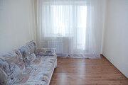 Продается 3-х комнатная квартира, Купить квартиру в Тольятти по недорогой цене, ID объекта - 322225018 - Фото 6