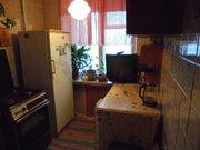 2 комнатная квартира в Кирпичном доме на 6 квартале суперэтаж, Продажа квартир в Саратове, ID объекта - 326927916 - Фото 3