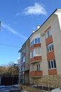 Продажа квартиры на Бакинской, Купить квартиру в Ставрополе по недорогой цене, ID объекта - 328502817 - Фото 6
