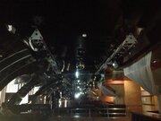 34 000 000 Руб., Развлекательный комплекс, Готовый бизнес в Кунгуре, ID объекта - 100015783 - Фото 6