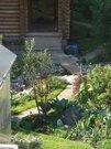Продажа дома, Новосибирск, Ул. Кометная, Продажа домов и коттеджей в Новосибирске, ID объекта - 503009130 - Фото 37