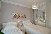 119 000 €, Квартира в Алании, Купить квартиру Аланья, Турция по недорогой цене, ID объекта - 320531680 - Фото 8