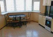 Купить двухкомнатную квартиру в Москве - Фото 3