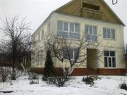 Продажа дома 181 кв.м. на участке 15 соток ИЖС в Петелино