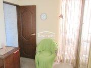Продам 4х комнатную квартиру в сжм - Фото 2