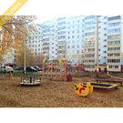 Продажа квартир ул. Красноводская