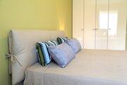 1 800 000 €, Новый обустроенный апарт отель на 4 квартиры в Юрмале в дюнной зоне, Продажа домов и коттеджей Юрмала, Латвия, ID объекта - 502940551 - Фото 22