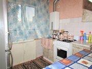 Продается недорогая 1 комнатная квартира в Дашках Военных - Фото 5
