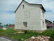 Продажа дома, Новосибирск, Ул. Мошковская - Фото 5