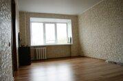 1-комнатная квартира 34 кв.м. 4/5 кирп на Химиков, д.9