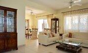 499 950 €, Впечатляющая 3-спальная Вилла в популярном районе Пафоса, Купить дом Пафос, Кипр, ID объекта - 504073603 - Фото 14
