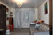 3 х комнатная квартира Электросталь г, Карла Маркса ул, 15а - Фото 3