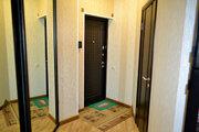2х-комн.кв, 52 м2, 2/5 эт., Купить квартиру в Сочи по недорогой цене, ID объекта - 328658433 - Фото 3