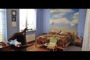 Продажа квартиры, Купить квартиру Рига, Латвия по недорогой цене, ID объекта - 313136645 - Фото 5