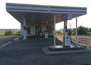 Продажа бизнеса 426.6 м2, Троицк, - Фото 4