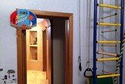 3 995 000 Руб., Трехкомнатная квартира по ул.Джангильдина 3, Купить квартиру в Оренбурге по недорогой цене, ID объекта - 327489510 - Фото 6