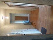 Продажа 2 комнатной квартиры в подольске, Купить квартиру в Подольске по недорогой цене, ID объекта - 304610460 - Фото 15