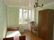 Продам 2 комнаты - Фото 4
