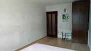 1-к квартира ул. Лазурная, 47, Купить квартиру в Барнауле по недорогой цене, ID объекта - 322040913 - Фото 2