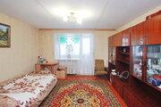 Кирпичный дом, 68кв, п.Богандинский, Тюменский район, Купить дом Богандинский, Тюменский район, ID объекта - 504608495 - Фото 1
