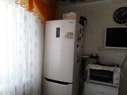 Квартира, мкр. 1-й, д.21 - Фото 2