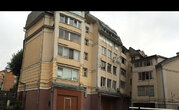 Продажа квартир ул. Смоленская