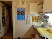 Продажа квартиры, Псков, Звёздная улица, Купить квартиру в Пскове по недорогой цене, ID объекта - 321169473 - Фото 14