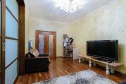 Продаю трехкомнатную квартиру в Дубовой роще (Угличская дом 21) - Фото 5