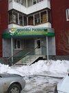 Продажа офиса, Иркутск, Красноказачья - Фото 5