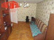 1 ком. квартира, г. Щелково, ул. Беляева д. 4а, чешка - Фото 3