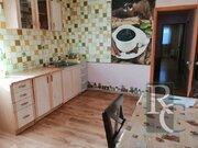 Продажа квартиры, Севастополь, Крепостной пер.