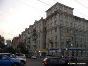 Продаю3комнатнуюквартиру, Самара, м. Алабинская, Самарская улица, .