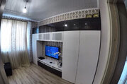 Продажа квартир Родниковый проезд