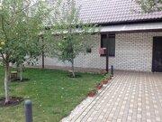 Продается дом (коттедж) по адресу г. Липецк, ул. И.Франко 1