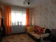 Двухкомнатная квартира по ул.Радио, 21 в Александрове