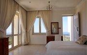 2 850 000 €, Эксклюзивная Вилла класса люкс с панорамным видом в районе Пафоса, Продажа домов и коттеджей Пафос, Кипр, ID объекта - 502674365 - Фото 28