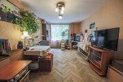 Квартира в кирпичном доме на Пискаревском 37