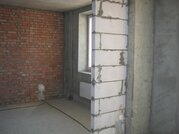 Квартира 44 кв.м. со свидетельством в ЖК Новое Павлино - Фото 5