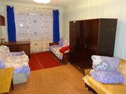 1-комн. квартира в Дзержинском р-не, ул. Громова, 46
