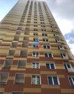 1-комнатная квартира по адресу ул. Глумилинская, 4