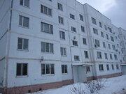 1-к квартира в Рузе - Фото 3