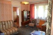 Продам двухкомнатную квартиру в г. Чехов, ул. Гагарина, д.62 - Фото 1