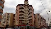 10 000 000 Руб., Продается Пентхаус на Циолковского, 35, Купить пентхаус в Волгограде в базе элитного жилья, ID объекта - 317056717 - Фото 1